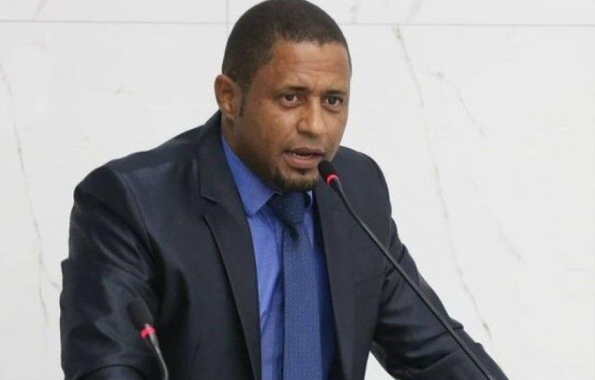 [Parecer do Ministério Público opina por manutenção da cassação de Val Estilos]