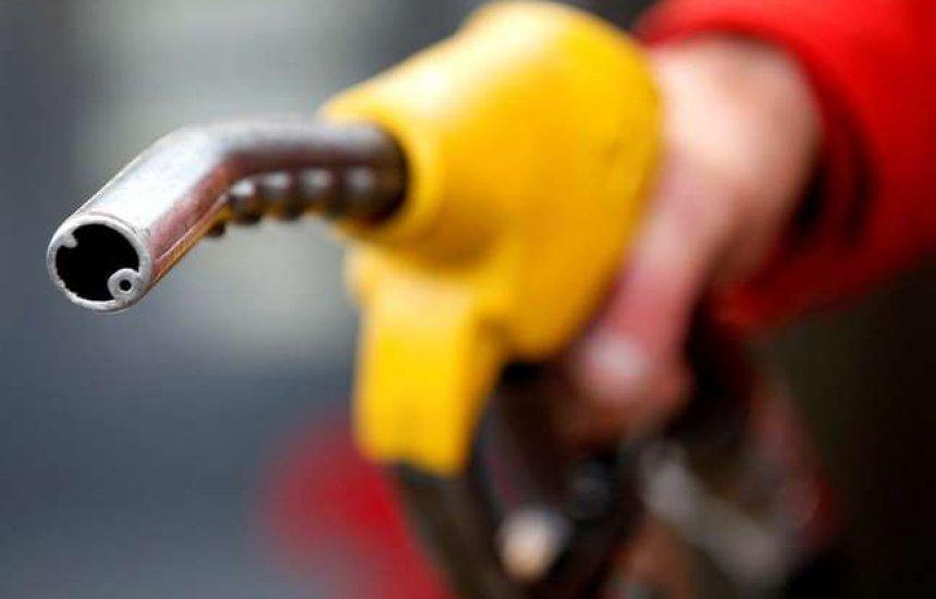 [Câmara aprova PL que muda regra do ICMS sobre combustíveis]