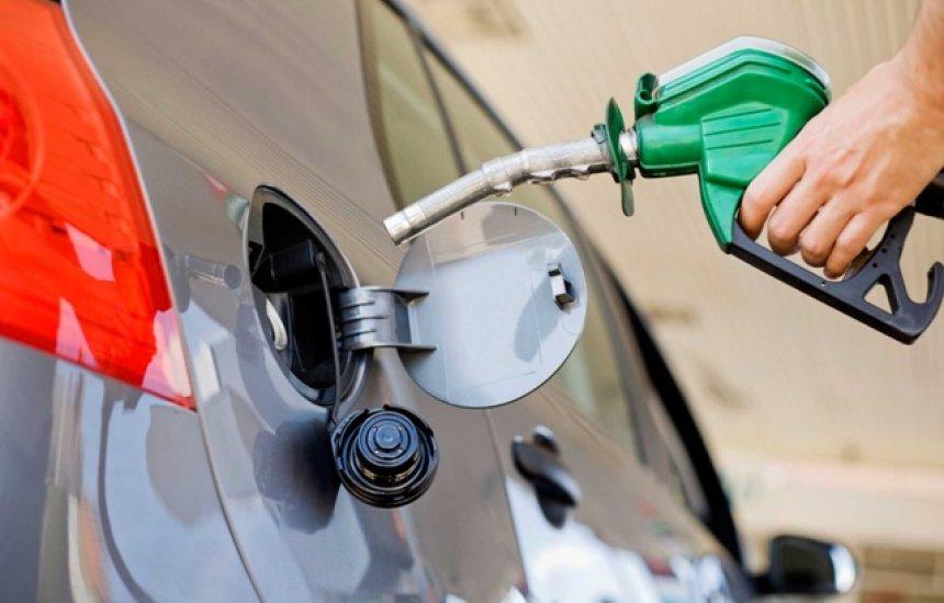 [Após 17 dias, Petrobras anuncia novo reajuste de combustíveis; alta vai até 9%]
