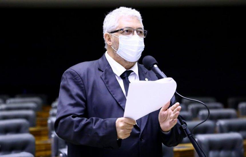[Comissão aprova inclusão do crime de feminicídio em Código Penal Militar]